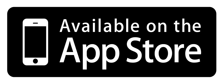 Apple_App_Store_Logo