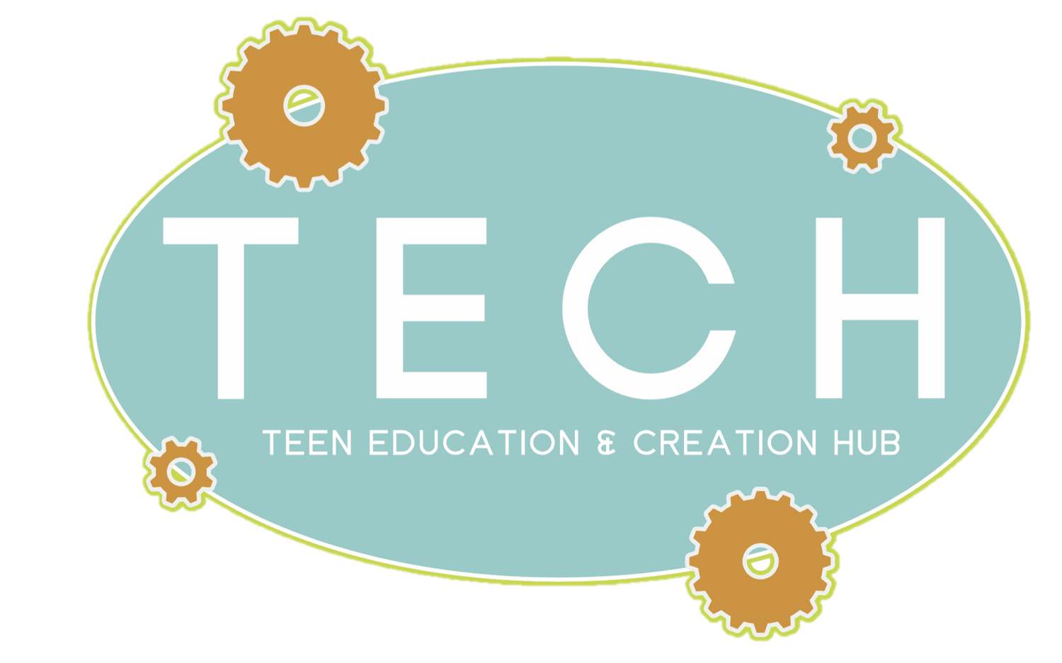 TECH Logo FINAL Opens in new window