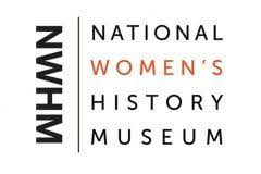 National Womens History Museum