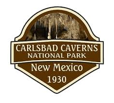 Carlsbad Caverns National Park Opens in new window