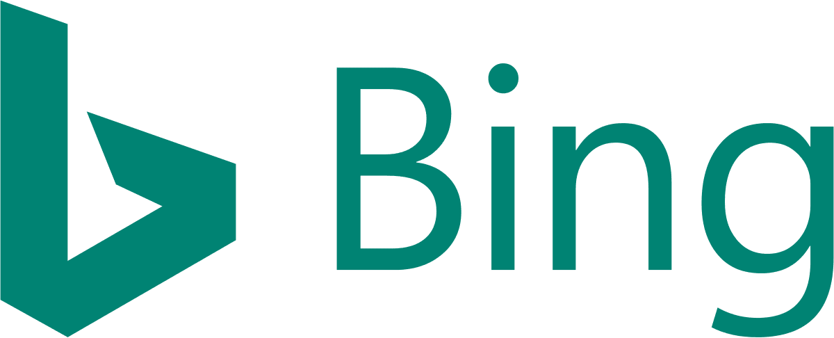 Bing.com Opens in new window