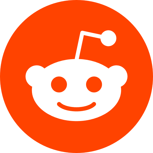 Reddit Opens in new window
