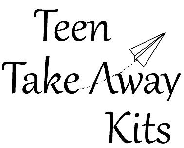 Teen Take Away Kits