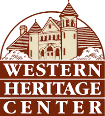 Western Heritage Center Online Exhibits