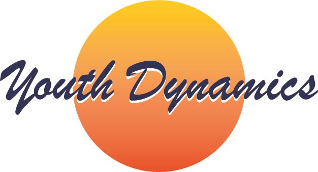 Youth Dynamics Logo_CMYK