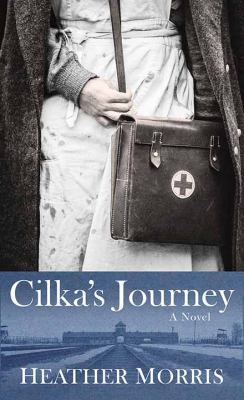 cilkas Journey Opens in new window